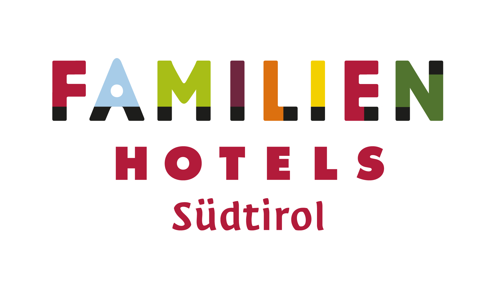 Family hotels